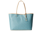 Cole Haan Signature Weave Tote