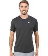 Nike - Dri-Fit™ Contour S/S Shirt