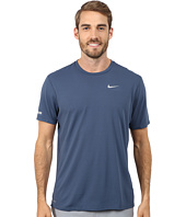 Nike - Dri-FIT™ Contour S/S Running Shirt