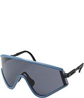 Oakley - Special Edition Heritage Eyeshade™