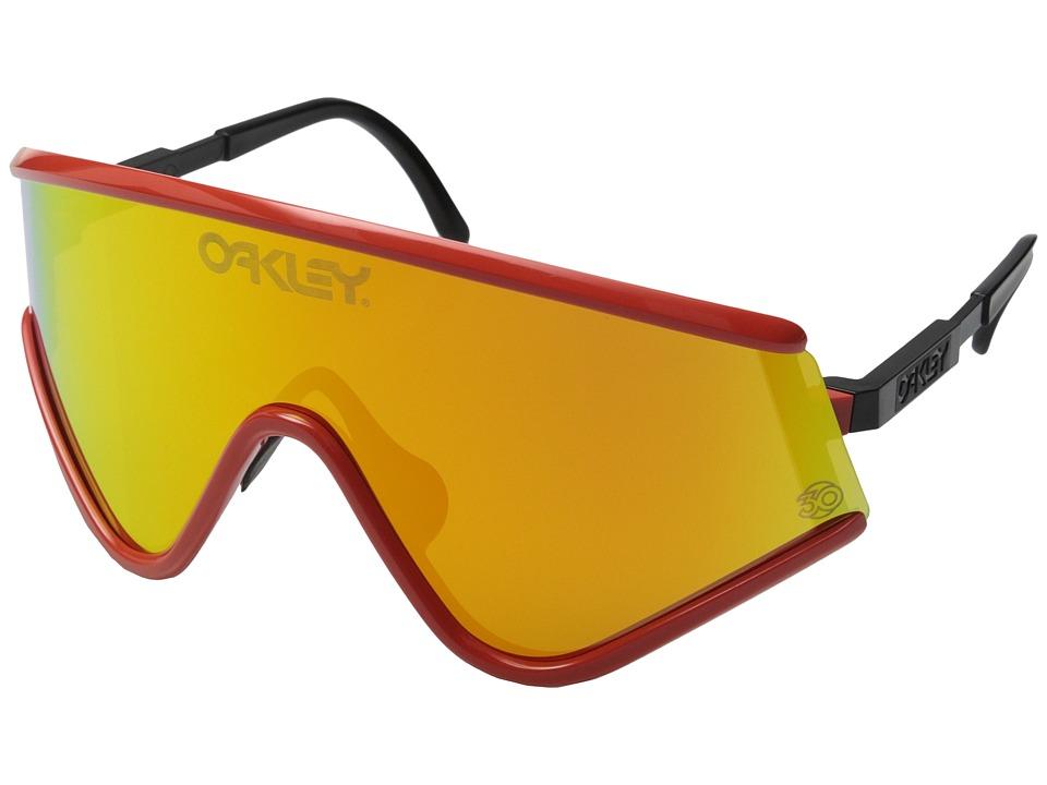 oakley centerfire tactical gloves  oakley