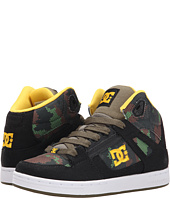 DC Kids - Rebound TX SE (Little Kid)