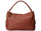 Cole Haan Lockhart Single Strap Hobo