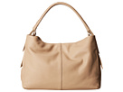 Cole Haan Lockhart Double Strap Hobo