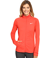 Nike - Thermal Full-Zip Running Jacket
