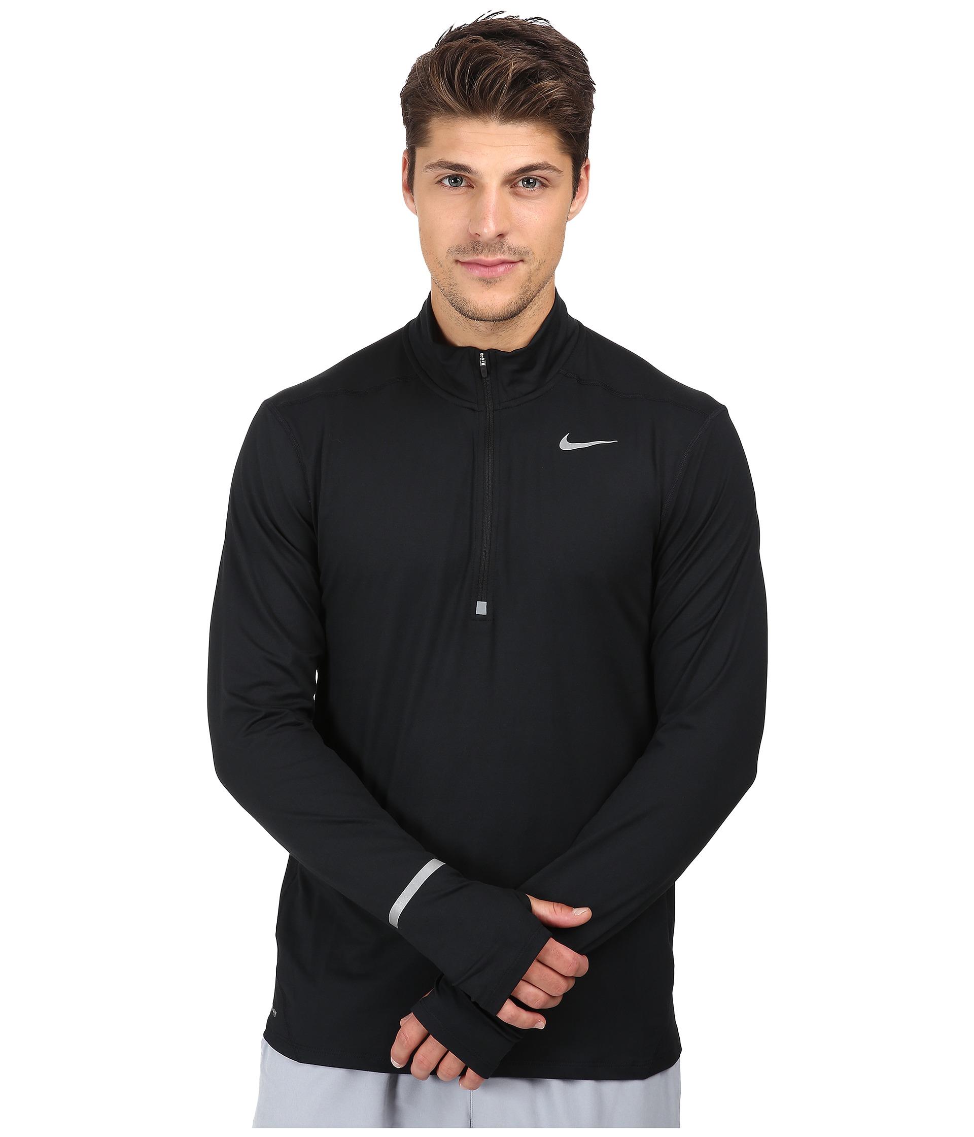 Nike element jacket men's - Nike Element Jacket Men's 21