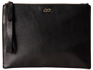 Cole Haan Reddington Medium Pouch