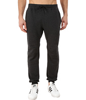 adidas Originals - Sport Luxe Cuff Fleece Pant