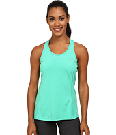 Nike - Dri-FIT™ Contour Tank Top