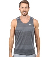 Nike - Dri-Fit™ Cool Tailwind Strip Tank Top