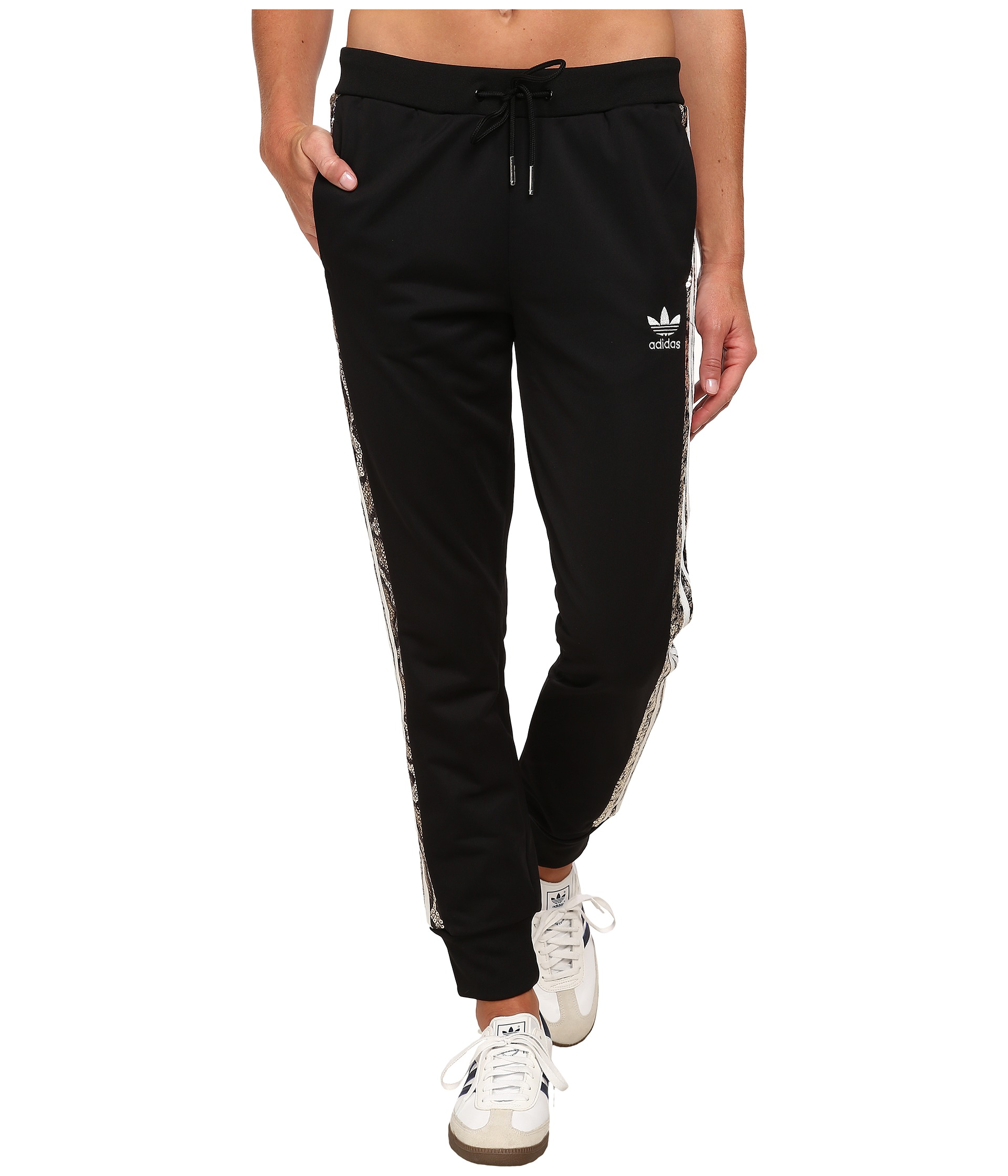 Luxury ADIDAS Women39s Team Issue Jogger PantsADIDAS Women39s Team Issue Jogge