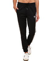 adidas Originals - La Superstar Track Pants