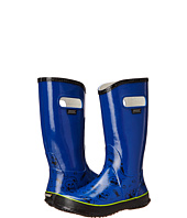 Bogs Kids - Rain Boot Bones (Toddler/Little Kid/Big Kid)