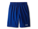Under Armour Kids - UA Golazo Shorts (Big Kids)