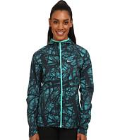Nike - Enchanted Impossible Light Jacket
