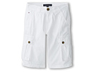 Back Country Cargo Short (Big Kids)