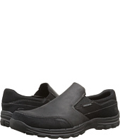 SKECHERS - Relaxed Fit Braver - Linares
