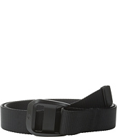 Black Diamond - Mission Belt