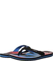 Alpinestars - Brawn Sandal