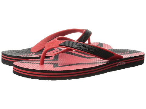 Image Alpinestars Fraction Sandal