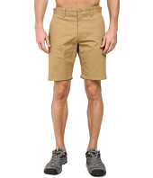 Obey - Working Man Shorts