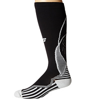 New Balance - Compression Over The Calf Tube