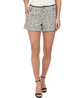 Rebecca Minkoff - Andy Shorts