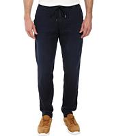 Joe's Jeans - 24/7 Sport Luxe Rhett Quest Slim Jogger