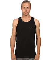 Obey - Font Reflective Tank Top