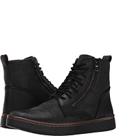 John Varvatos - Barrett Creeper BT