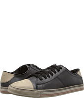 John Varvatos - Mick Sneaker Low