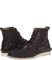 John Varvatos - Lugger Boat Boot