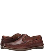 John Varvatos - Drifter Boat Shoe