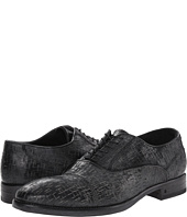 John Varvatos - Freeman Oxford