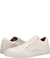 John Varvatos - Slim Sneaker Low