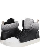 John Varvatos - 315 Slim Sneaker