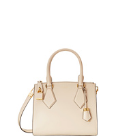 Michael Kors - Casey Small Satchel
