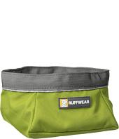 Ruffwear - Quencher