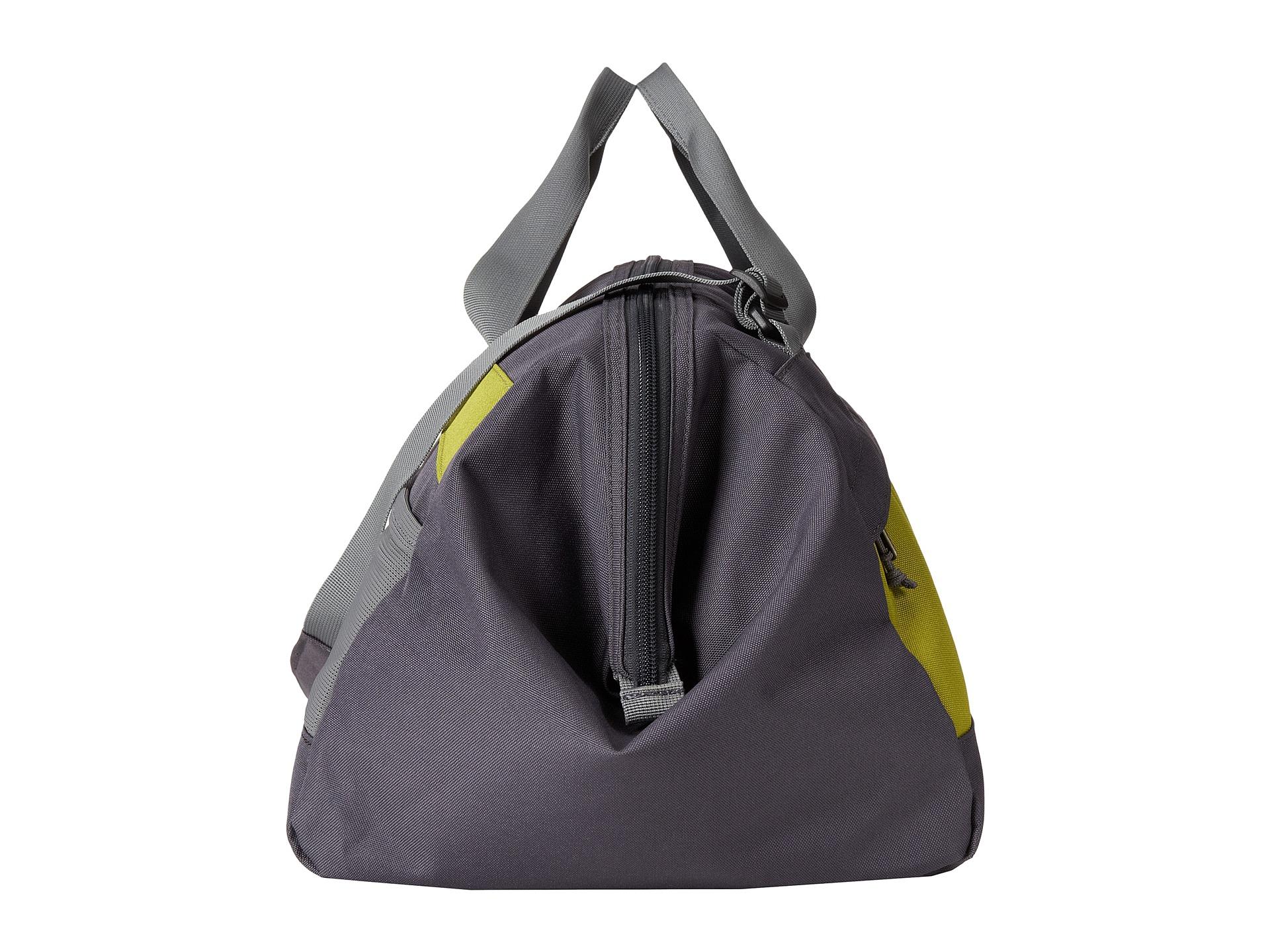 ruffwear haul bag at zappos