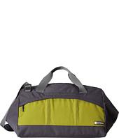 Ruffwear - Haul Bag
