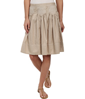 Dylan by True Grit - Stitchdown Skirt