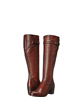 Frye - Malorie Button Tall