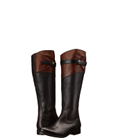 Frye - Molly Button Tall