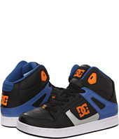 DC Kids - Rebound (Little Kid)
