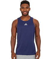 adidas - Sequencials Money Singlet