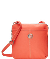 Relic - Erica Double Pouch Crossbody
