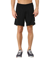 adidas - Response Dual Shorts