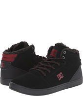DC Kids - Crisis High WNT (Big Kid)