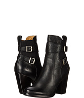 Frye - Patty Gore Bootie