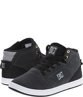 DC Kids - Crisis High (Big Kid)
